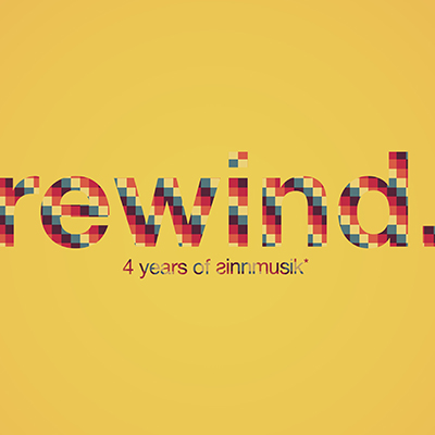 Various Artists - Rewind Pt.1